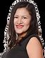 Karina Maldonado C.png
