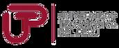 Logo-UTP-19-3-15-01-1150x813.png