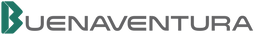 1280px-Buenaventura_logo.svg.png