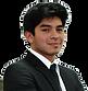 Royer Ortiz Huaman.png