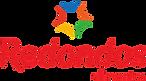 redondos-logo-6422B031FA-seeklogo.com.pn