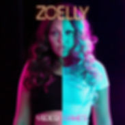 Zoelly Video Games Cover Home Page.jpg
