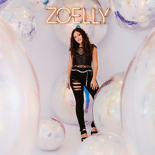 Zoelly Cover Bubble Final.jpg