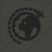 earth-find-flight-fly-globe-map-travel-i