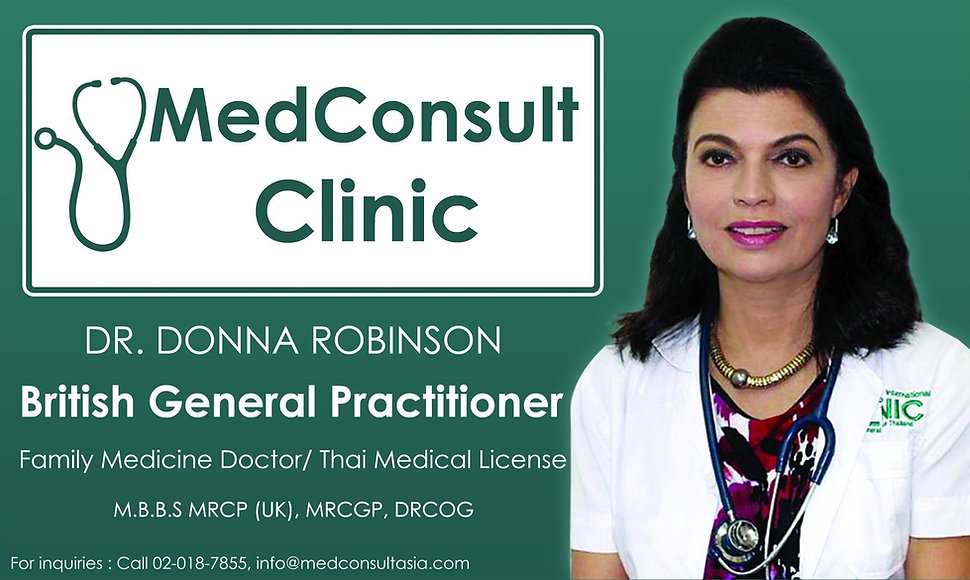 Doctor Donna Robinson.jpg