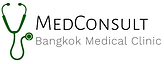 medconsult logo.png