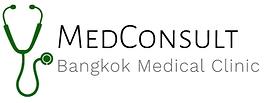 medconsult logo.png
