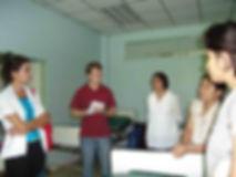 Medconsult clinic, international clinic Bangkok, Travel clinic Bangkok, Medical Elective Thailand, Expat, Health in Bangkok, Dr Donna, Expat Clinic, Doctor in Bangkok, Hotel Visit
