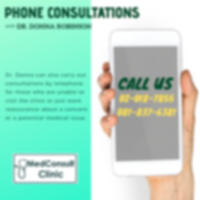 PHONE CONSULTATION 2019 (2).png