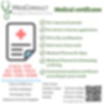 2020 English Medical certificates.png