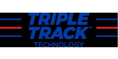 Triple Track Logo.png