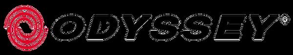 logo-odyssey-large.png
