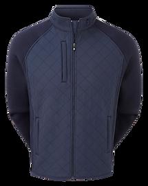 FJ19_FJFleeceQuiltedJacket_Outwear_95035