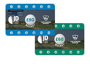Range Cards.JPG