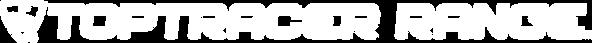 tg-toptracer-range-logo-horizontal-white
