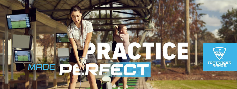 Practice made perfect - 26 05 21.JPG