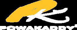 Powakaddy logo.png