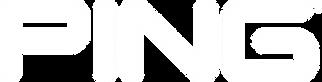Ping-Logo-White.png