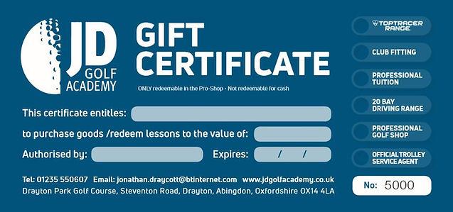 2020 Gift Certificate.JPG