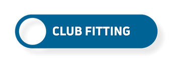 JD-Club-Fitting-Icon.png