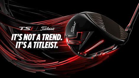 titleist_tsi_trend_2000x1125.jpg