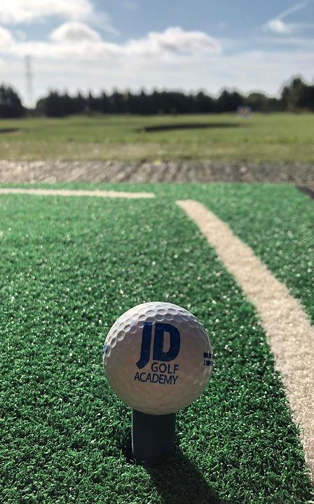 Golf Ball JD.jpg