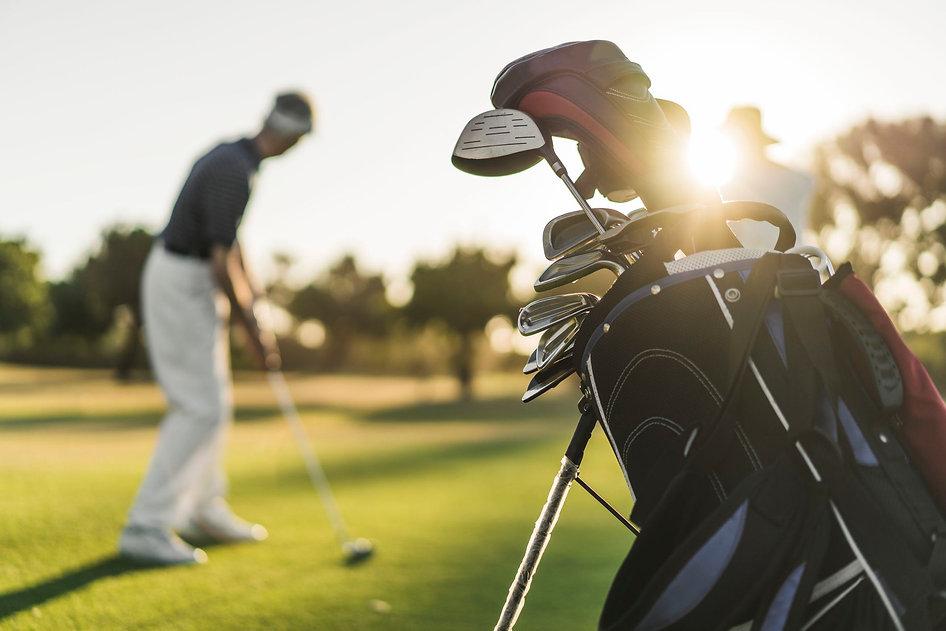 golf-clubs-5c3ff773c9e77c0001460c97.jpg