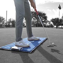 boditrak-golf-short-game.png
