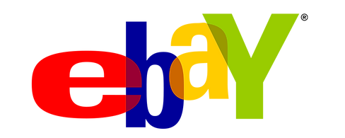 ebay_PNG17.png
