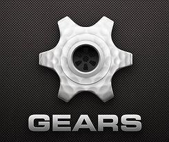 Gears 3.JPG