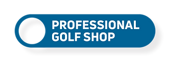 JD-Pro-Shop-Icon.png