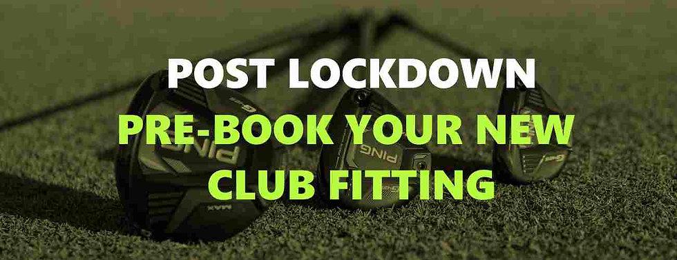 Post Lockdown Pre-Book.jpg