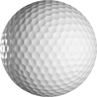 14-145358_golf-ball-png-download-image-t