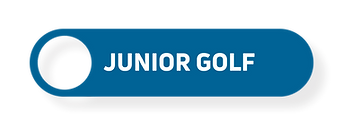 Junior-Golf-Icon.png