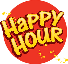 happy-hour.png