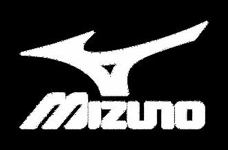 Mizuno-logo white out.png
