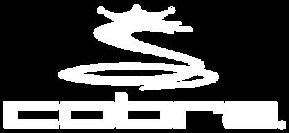 Cobra-Golf-Logo-White.png