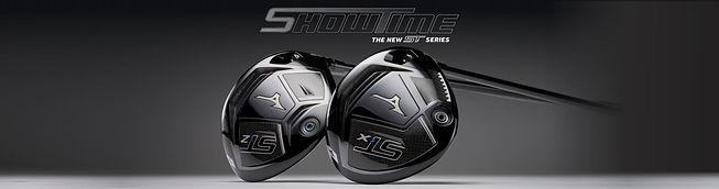 NEW ST Series 1.JPG