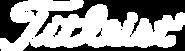 titleist-logo-white[1].png