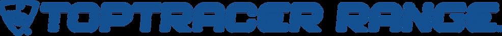 tg-toptracer-range-logo-horizontal-blue.