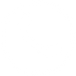 phone-icon-white.png