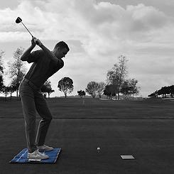 boditrak-golf-full-swing.png