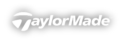 TaylorMade_Shadow-Logo.png