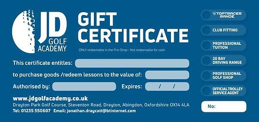 Gift Certificate - Dec 20.JPG