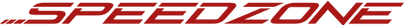speedzpne-plp-panel-1-logo.png