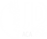 JD-Golf-logo-white.png