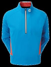 FJ19_FJ HydroKnit Rain Shirt_95063_Front
