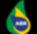 LOGO-ABR_editado.png