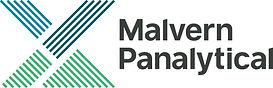 MalvernPanalytical_logo_Pantone 200x64m.