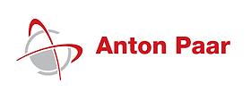 AntonPaar.png